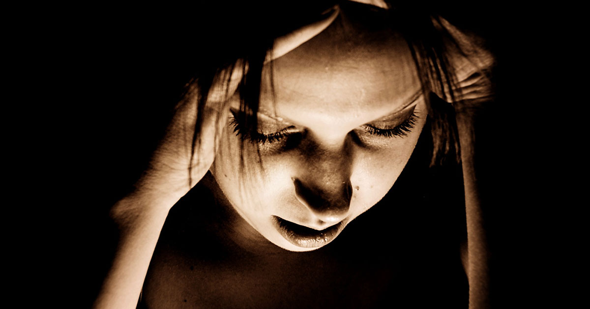 heroin addiction synthetic opiates