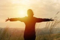 faith based drug rehab