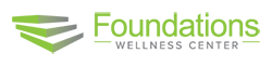 Foundations Wellness Center Logo
