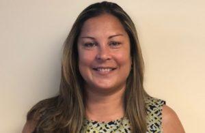 Aurora Gonzalez, Clinical Director, Addiction Treatment