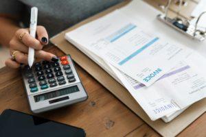 Drug Rehab Pays Off, Calculator, Foundations Wellness Center, Florida