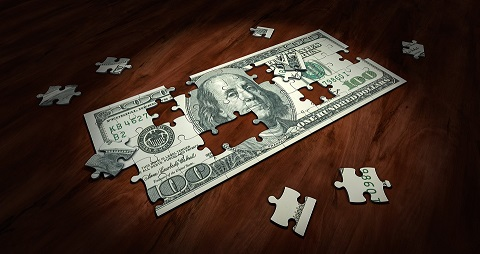 Drug Rehab Treatment Saves Money, Foundaitons Wellness Center, Florida