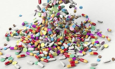 Fentanyl fueling drug overdose rate, Pills, Drug Rehab Florida, Foundations Wellness Center