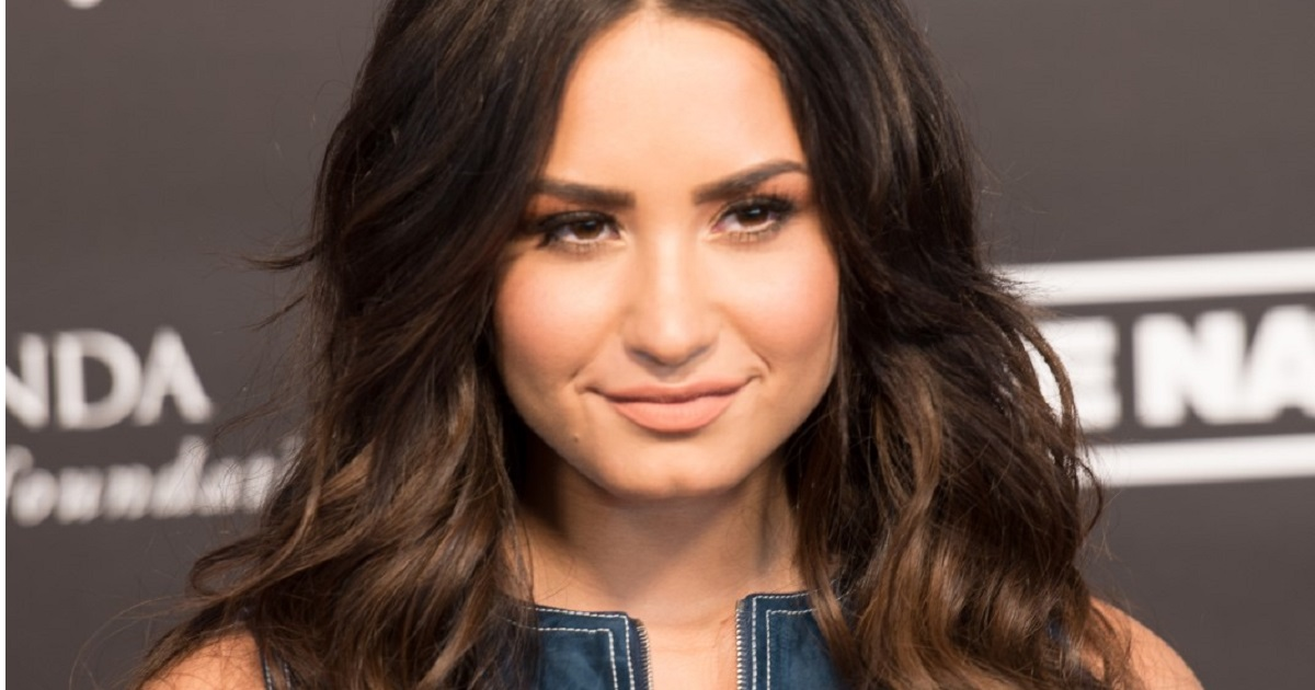 What Demi Lovato Teaches Us About Addiction and Recovery