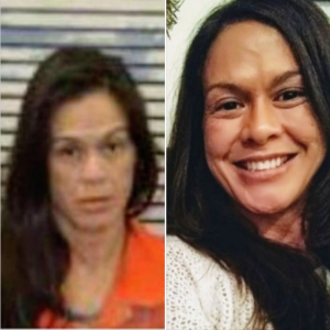 Darlyn Before and After drug and alcohol rehab, Foundations Wellness Cente