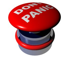 dont-panic-button, relapse prevention, Foundations Wellness Center