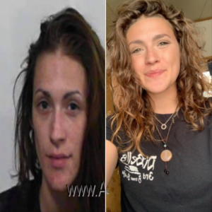 Kayla Before and After Drug Rehab, Foundations Wellness Center