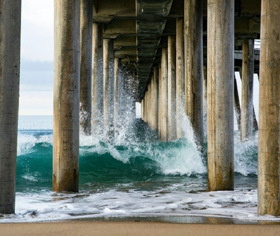 """view under a pier with ocean waves breaking, medication assisted treatment Florida, Foundations Wellness Center<img class=""""alignnone wp-image-2637 size-full"""" src=""""https://www.foundationswellness.net/wp-content/uploads/2020/05/woman-looking-at-sunrise-on-the-beach-medication-assisted-treatment-Foundations-Wellness-Center.jpg"""" alt=""""woman looking at sunrise on the beach, medication assisted treatment, Foundations Wellness Center"""" width=""""550"""" height=""""730"""" />[/one_half_last]"""