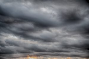 masses-of-dark-clouds, what is an addictive personality, Foundations Wellness Center