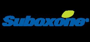 suboxone-logo-rehab-treatment-center, suboxone, Foundations Wellness Center