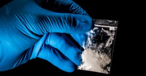 Fentanyl Deaths Drive Overdose Rate to a Record High, Tied to the COVID-19 Pandemic