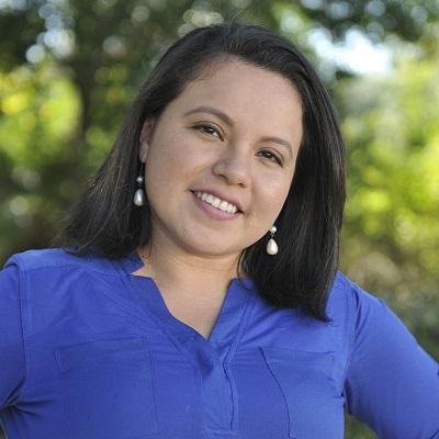 Greysy Rodriguez, addiction treatment center