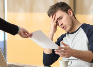 Addiction in the Workplace, Foundations Wellness Center